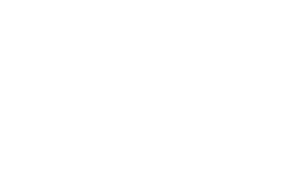 No Hanging Around